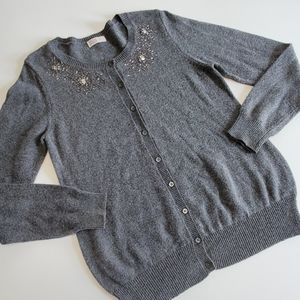 Old Navy cardigan size large